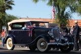 Veterans Day 2010 (62)