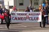 Veterans Day 2010 (63)