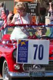 Veterans Day 2010 (64)