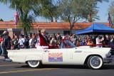 Veterans Day 2010 (67)