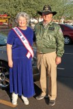 Veterans Day 2010 (7)
