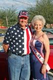 Veterans Day 2010 (8).jpg