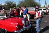 Veterans Day 2010 (81)