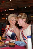 Veterans Day 2010 (82)