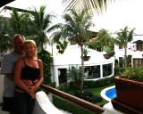 Playa Del Carmen Honeymoon