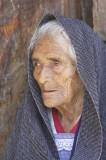 SAN MIGUEL de ALLENDE, MEXICO  - photographed by bill