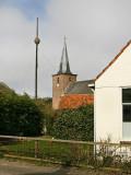 Hoorn Sint Janskerk