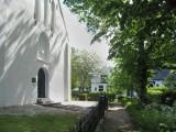 Breede - Hervormde Kerk