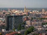 Groningen - Zwarte Doos