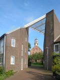 Ten Boer - Kloosterkerk