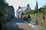 Batz moped