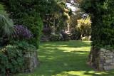 Jardin Delaselle