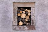 Fontenoy  wood