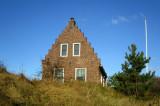 Steenenhuis