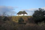 Vuurtorenpad huis