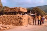 1979 Siddiquine