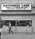 1976 San Francisco