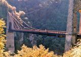 1980 Dordogne