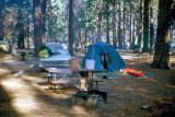 1972 Yosemite