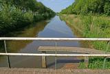 Ter Wupping - Mussel-Aa kanaal