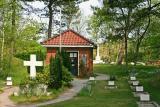 Vredenhof