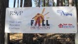 Falls Prevention Community Event