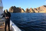 November 2008 White Island