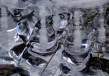 ice 403