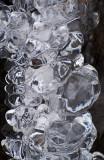 ice 034