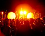 20100828_Burning_Man_2010_DHF_6666.jpg