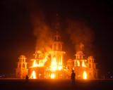 20110826_Burning_Man_2011_DHF_5178.jpg