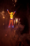 20110826_Burning_Man_2011_sDHF_3736.jpg