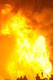 20110826_Burning_Man_2011_sDHF_3784.jpg
