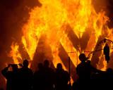 20110826_Burning_Man_2011_sDHF_3827.jpg