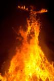 20110826_Burning_Man_2011_sDHF_3865.jpg