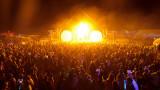 20110826_Burning_Man_2011_sDHF_4144.jpg
