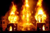 20110826_Burning_Man_2011_sDHF_4391.jpg