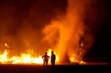 20110826_Burning_Man_2011_sDHF_4679.jpg