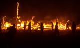 20120827_Burning_Man_DHF_5450.jpg