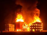 20120827_Burning_Man_DHF_5692.jpg