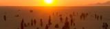 20120827_Burning_Man_DHF_7010.jpg