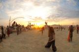 20090821_Burning_Man_2009_DHF_1866.jpg