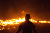 20110826_Burning_Man_2011_DHF_5555.jpg