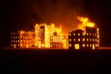 20120827_Burning_Man_DHF_5731.jpg
