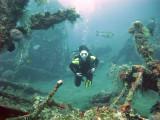 tulamben_diving
