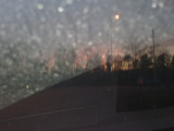 caryl beach- windows