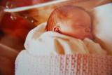 baby katie 1978-DSC_0144.JPG