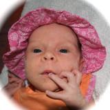 DSC_0147.jpg-baby bump is One Month