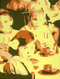 Kids (1938)