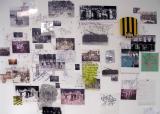 Memory Wall 2003